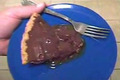 How To Make Chocolate Turtle Pie